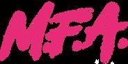 mfa_logo copy.png