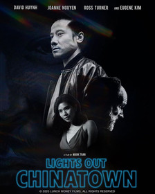 Lights Out Chinatown Poster 2.jpg