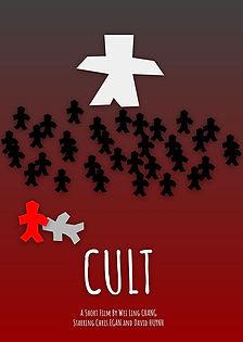 Cult poster.jpg