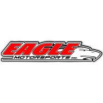 Swindell Eagle Chassis Bolt Kit