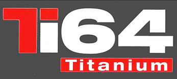 Ti64 Titanium