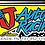Thumbnail: J&J Chassis Bolt Kit