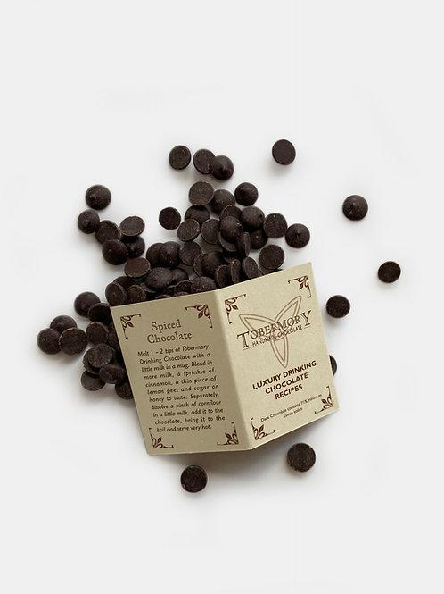 Drinking Chocolate 100g