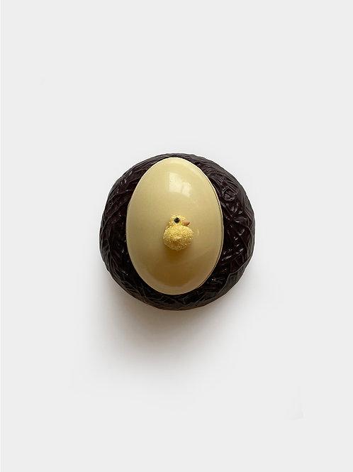 Mix 'n' Match Egg