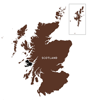 brown map.png