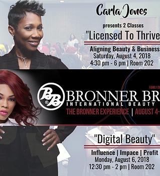 Bronner Graphic - Carla Jones.png