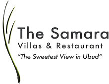 The Samara Transparent Logo - Edited.jpg