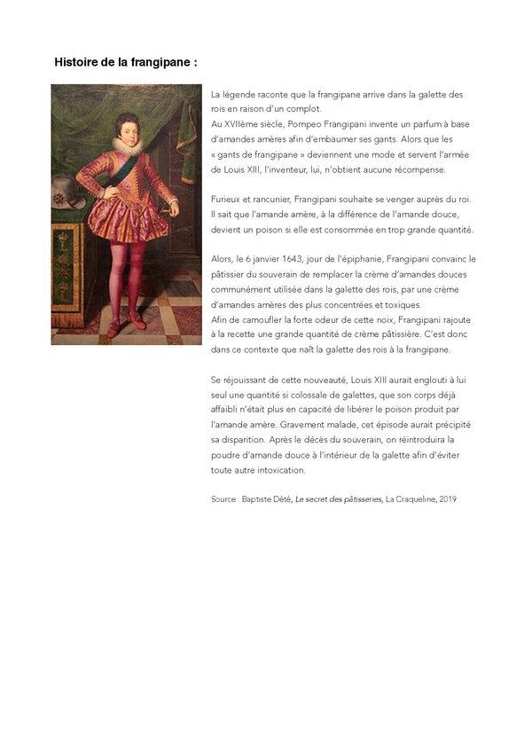 Frangipane-page-001.jpg