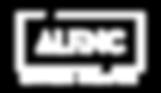 ALF NC logo FIM branca com escrito.png