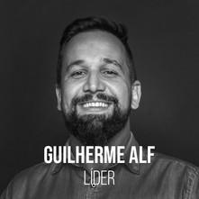 guilherme alf.jpg
