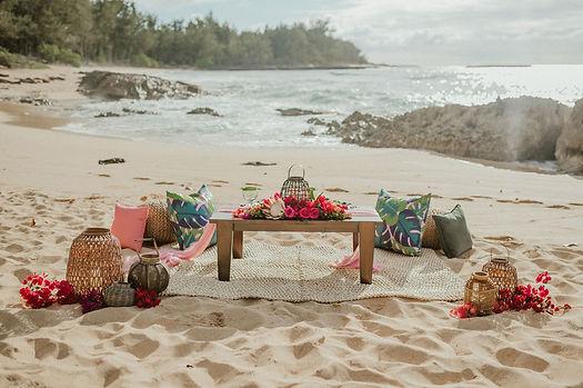 beachproposal-02.jpg