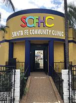 SCFHC Santa Fe.png