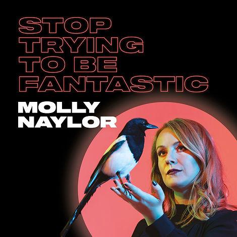 DBG0167 Molly Naylor STTBF Edinburgh Squ
