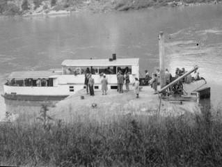 Centenary of Mangapurua Valley Settlement