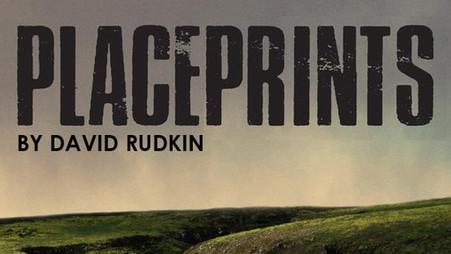 PlacePrints: When theatre meets podcast...