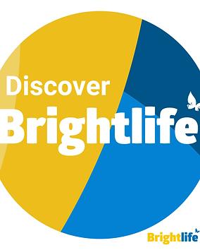 BrightLife_Podcast_Banner_FINAL-01.png
