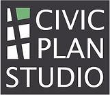 CPS-logo-v2-01.jpg
