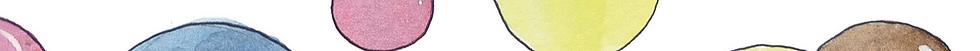 palloncini%25202_edited_edited_edited.pn
