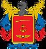 Logo CGFM.png