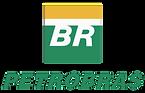 Logo%20Petrobras_edited.png