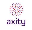 logo axity2.png
