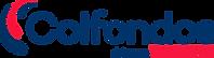 logo-Colfondos-Habitat.png