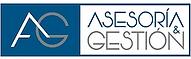Logo ASEGEST DEF.png