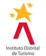 Logo IDT2.png