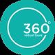 Ai Virtual Turs-01.png