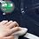 Thumbnail: MICROONDAS SAMSUNG 20LTS