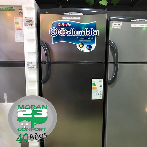 HELADERA COLUMBIA HTA2434H