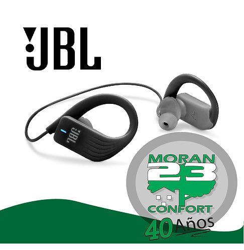 AURICULAR JBL ENDURANCE SPRINT