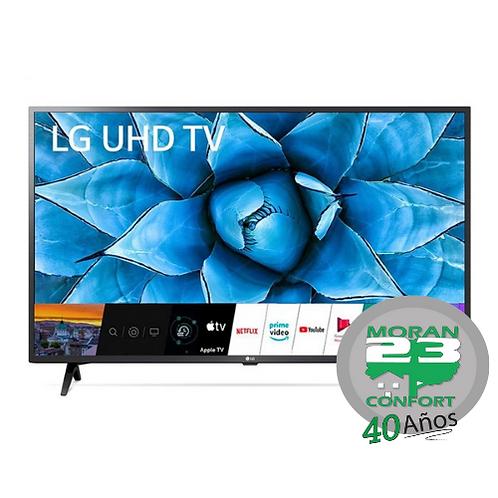 TELEVISOR TV LED LG 50 4K