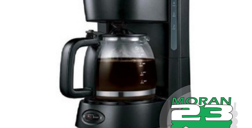 CAFETERA DE FILTRO MIDEA 0.8 LTS CM-M110BAR1