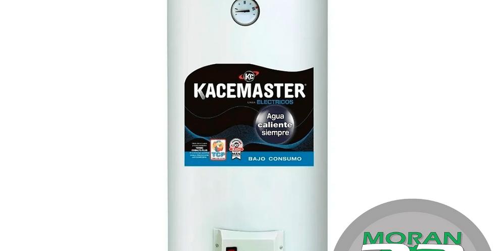 TERMOTANQUE ELECTRICO KACEMASTER C/INF 65 LITROS