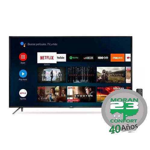 TELEVISOR TV LED RCA 55 4K