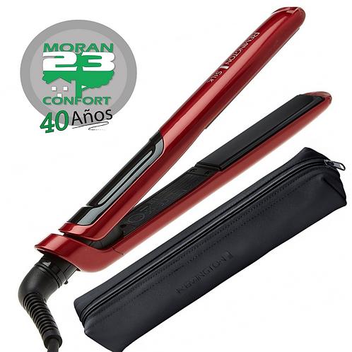 PLANCHA DE CABELLO REMINGTON S9600