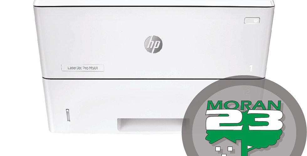 IMPRESORA HP LASERJET PRO M501 ELIT