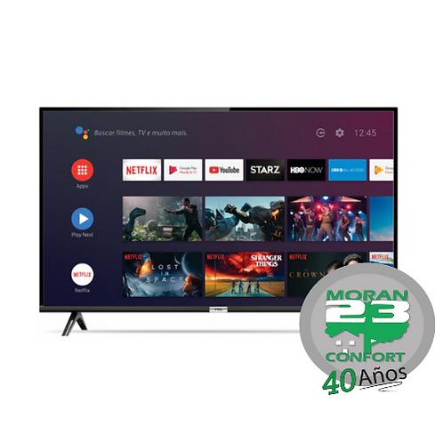 TELEVISOR TV LED TCL 40