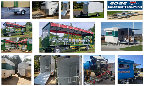 Edge Trailers Collage.png