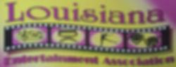 LEA Logo.jpg