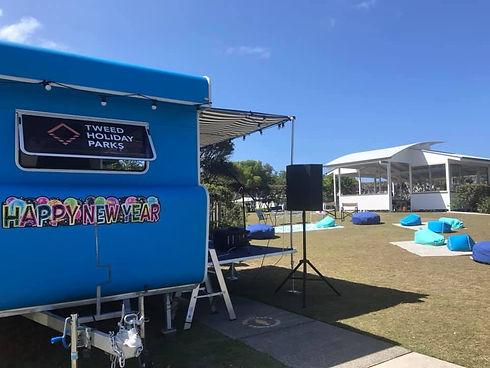 Entertainment Caravan.jpg