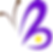 Butterfly - small, logo.png