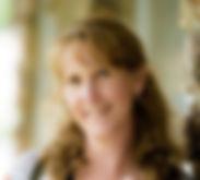 Susan Corak, Officiant