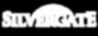 Silvergate Logo Mortgage Wills Life Insurance Estate Planing Funeral Plan