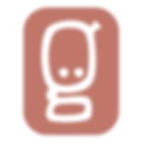 Logo Ikigaï