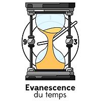 evanescencedutemps.png