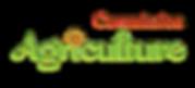Logo_agri_site.png