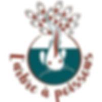 Logo Arbre à poissons