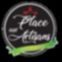 Logo Place aux Artisans